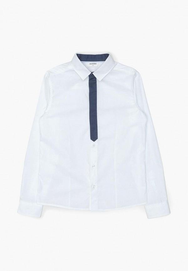 Рубашка Acoola Acoola AC008EBBXWH4