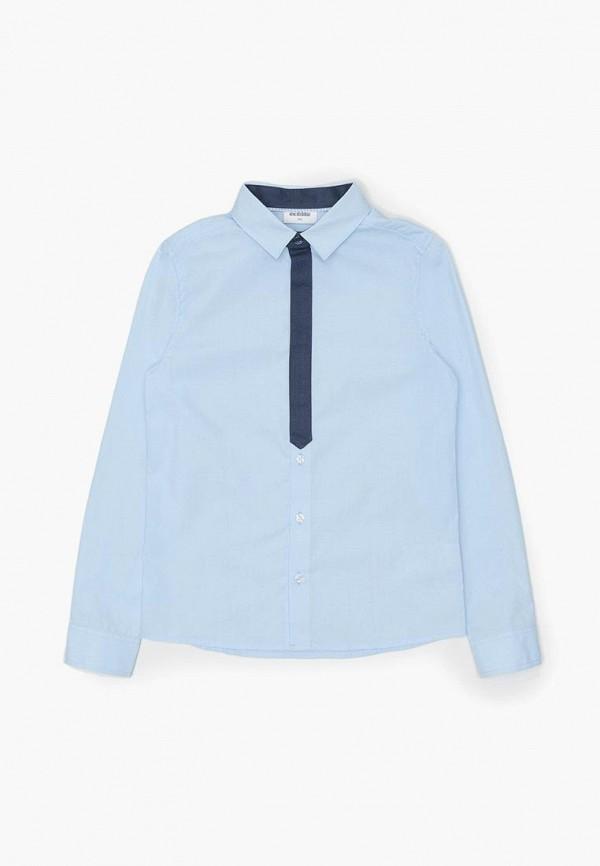 Рубашка Acoola Acoola AC008EBBXWH5 рубашка acoola acoola ac008ebbcrl1