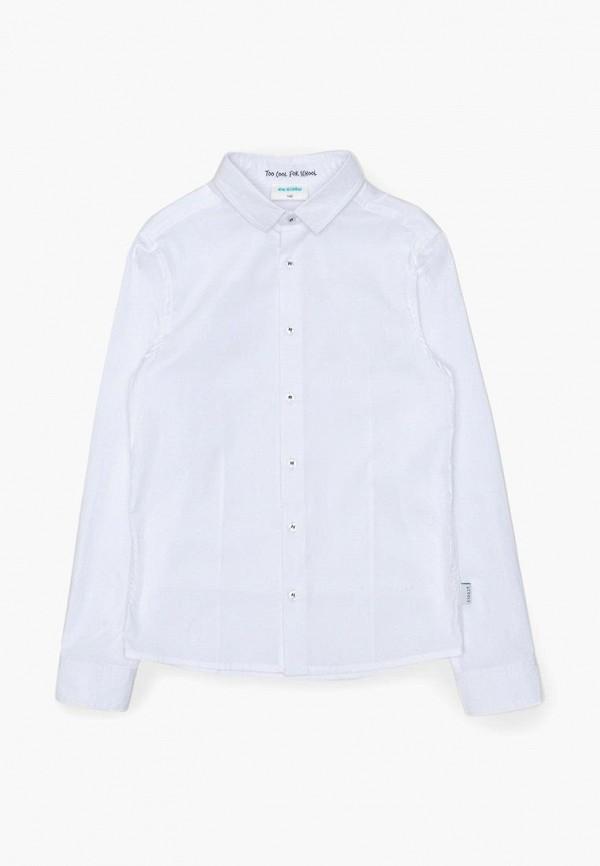 Рубашка Acoola Acoola AC008EBBXWH7