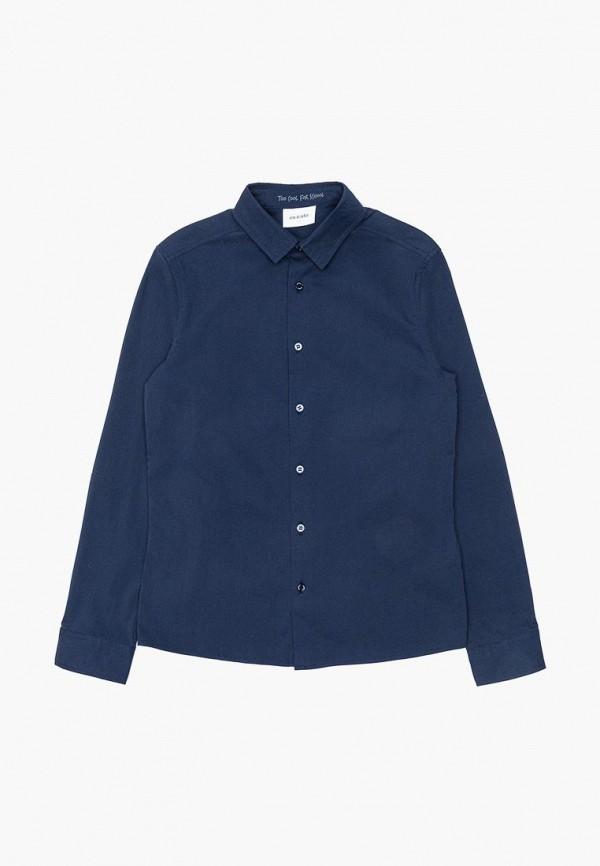 Рубашка Acoola Acoola AC008EBBXWH9 рубашка acoola acoola ac008ebbxwh5