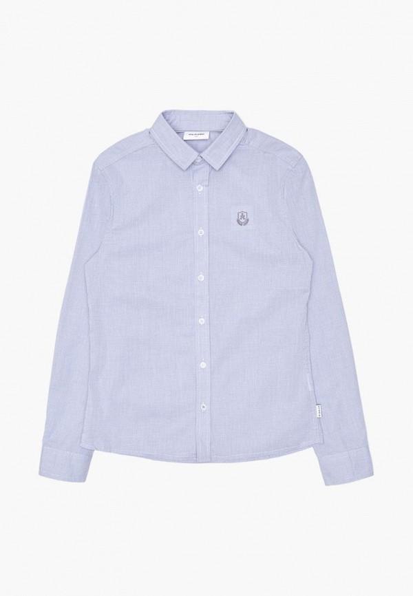 Рубашка Acoola Acoola AC008EBBXWI1 рубашка acoola acoola ac008ebbcrl1