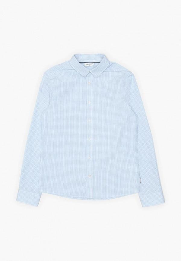 Рубашка Acoola Acoola AC008EBBXWI3 рубашка acoola acoola ac008ebbxwh5