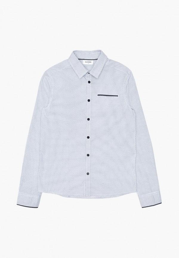Рубашка Acoola Acoola AC008EBBXWI4 рубашка acoola acoola ac008ebbcrl1
