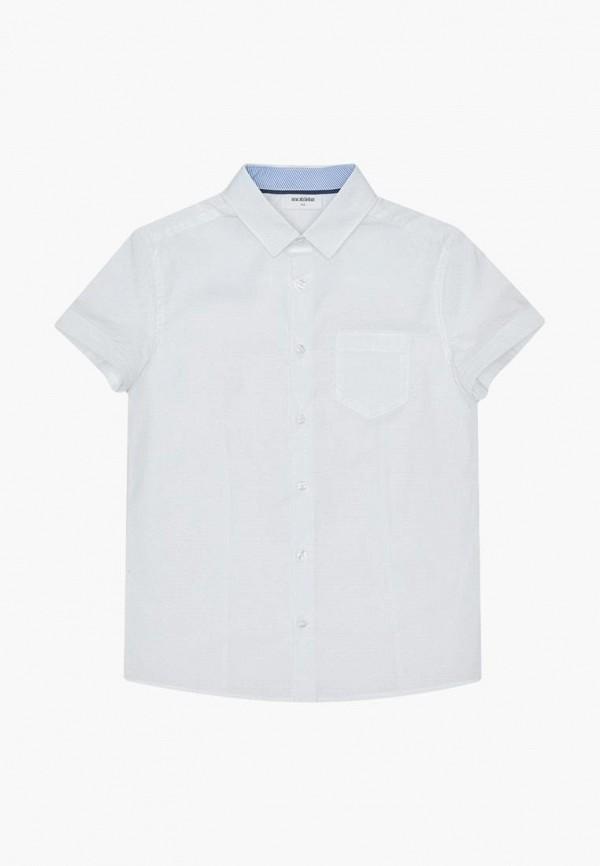 Рубашка Acoola Acoola AC008EBBXWI7 рубашка acoola acoola ac008ebbxwh5