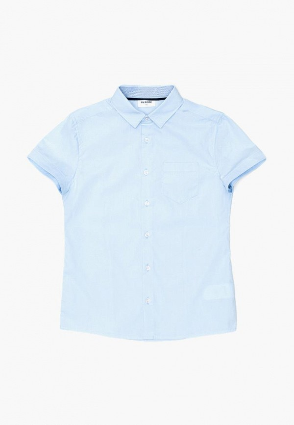 Рубашка Acoola Acoola AC008EBBXWI8 рубашка acoola acoola ac008ebbxwh5