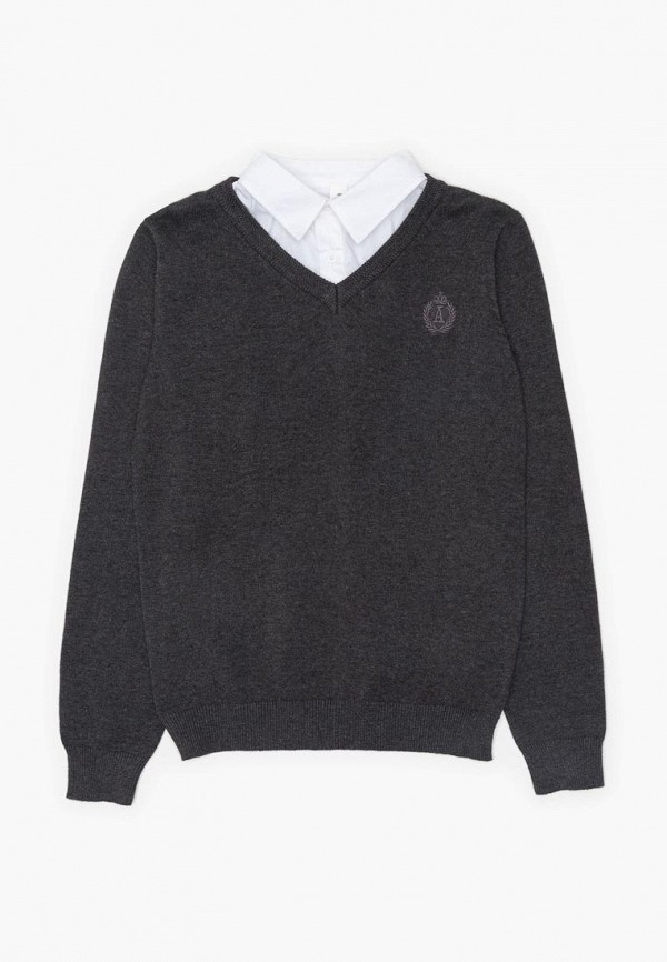 Пуловер Acoola Acoola AC008EBBXWJ1 платье overmoon by acoola overmoon by acoola ov003eguci55