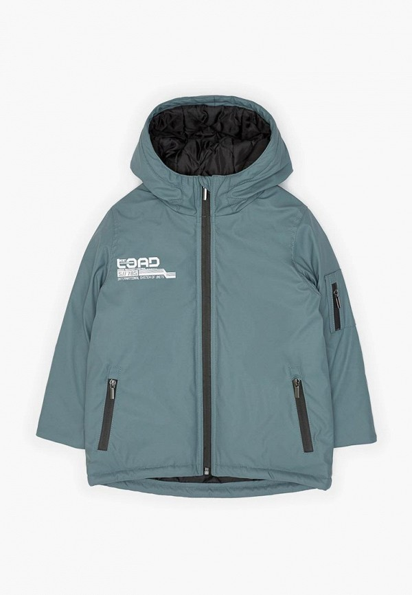 Куртка утепленная Acoola Acoola 20120130130