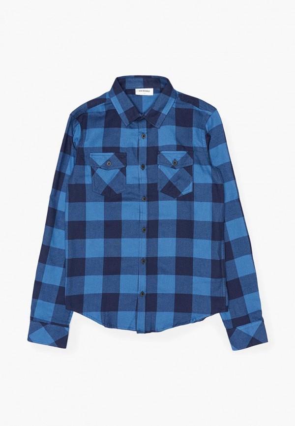 Рубашка Acoola Acoola AC008EBDAGB7 рубашка acoola acoola ac008ebbxwi4