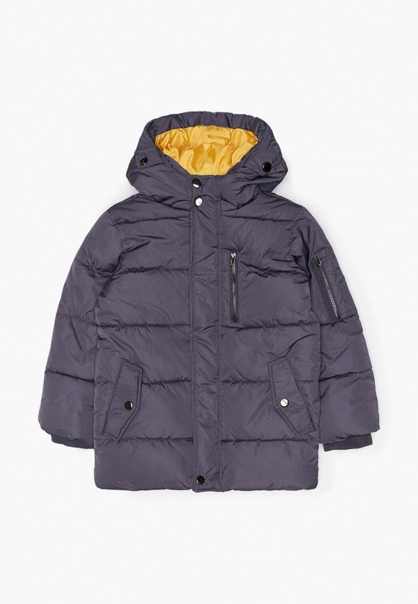 купить Куртка утепленная Acoola Acoola AC008EBDAGB9 по цене 3999 рублей