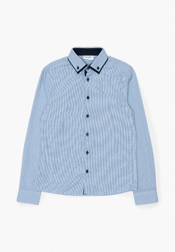 Рубашка Acoola Acoola AC008EBDFLQ4 рубашка acoola acoola ac008ebbazy8