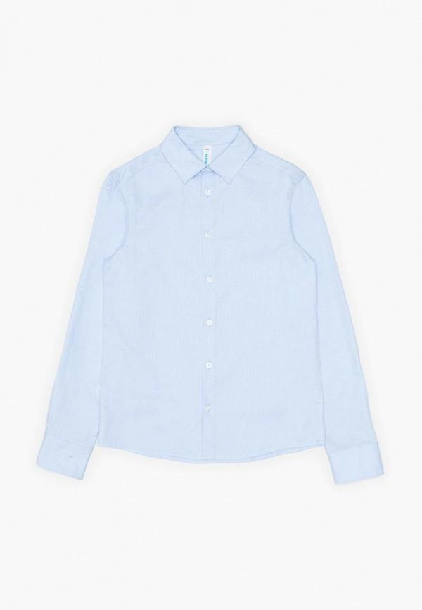 Рубашка Acoola Acoola AC008EBDKGQ7 рубашка acoola acoola ac008ebbxwi2