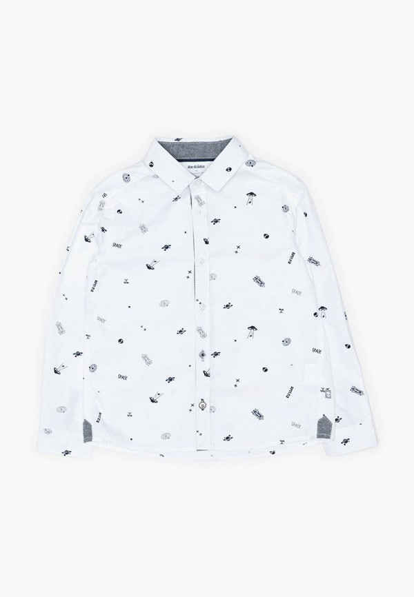 Рубашка Acoola Acoola AC008EBDKGR7 рубашка acoola acoola ac008ebbxwi2