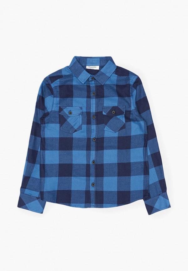 Рубашка Acoola Acoola AC008EBDLEF5 кольцо голубой топаз beatrici lux кольцо голубой топаз