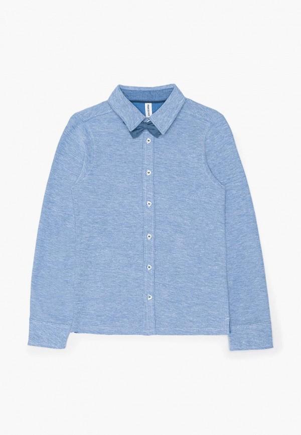 Рубашка Acoola Acoola AC008EBDLEN0 рубашка acoola acoola ac008ebbxwi2