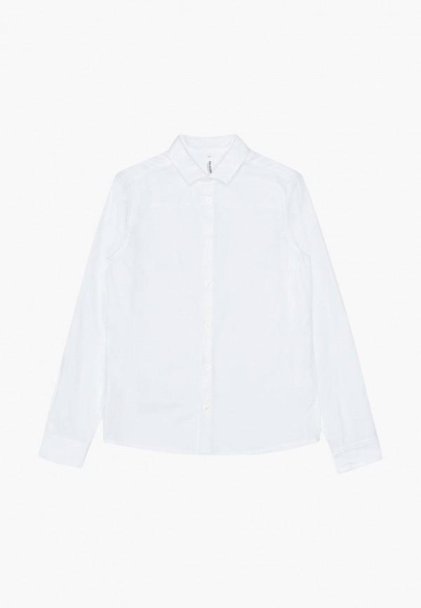 Рубашка Acoola Acoola AC008EBDLEN1 рубашка acoola acoola ac008ebbxwh9