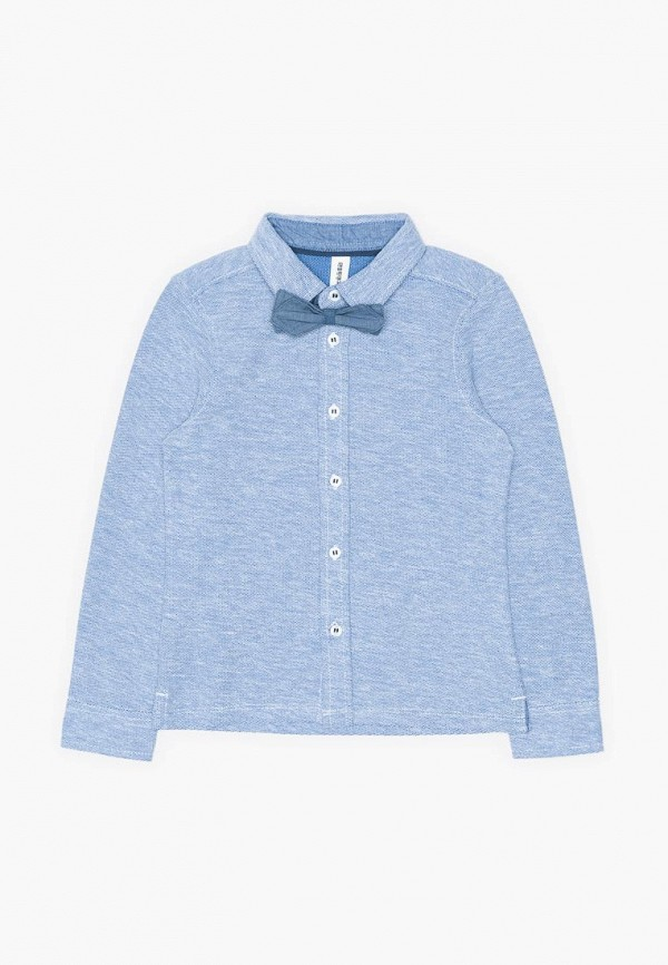 Рубашка Acoola Acoola AC008EBDLEO6 рубашка acoola acoola ac008ebbxwi2
