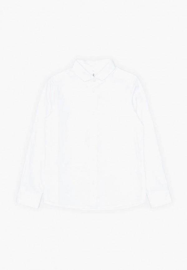 Рубашка Acoola Acoola AC008EBDLEO7 рубашка acoola acoola ac008ebbazy8