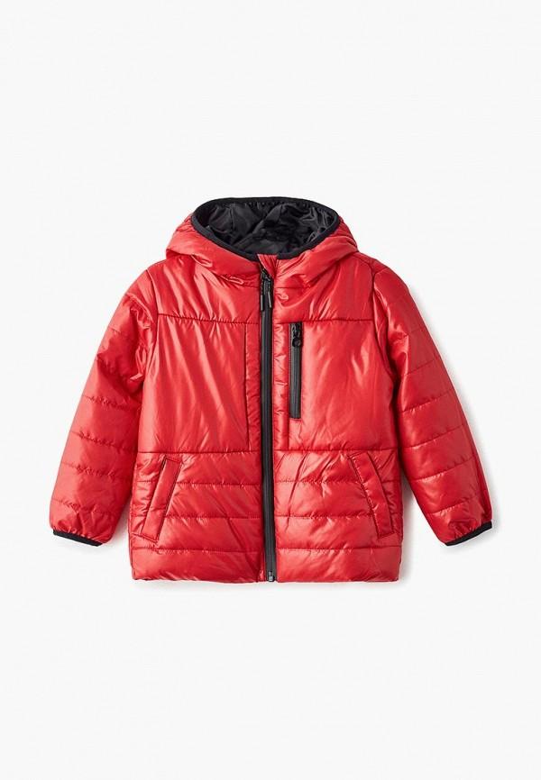 Куртка утепленная Concept Club Concept Club AC008EBEIYA2 блуза concept club concept club co037ewxpa77