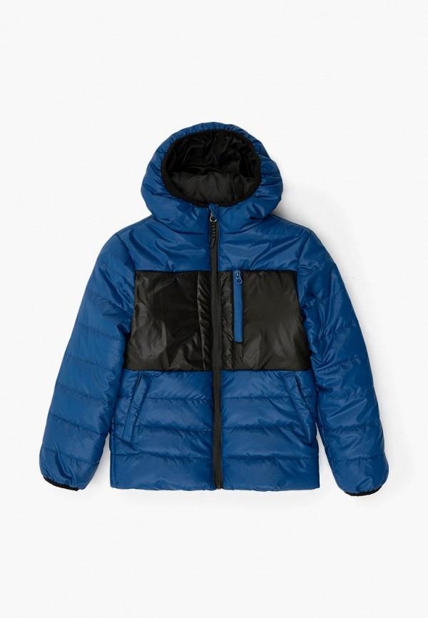 Куртка утепленная Acoola Acoola AC008EBEIYB1 куртка утепленная acoola acoola ac008egenzu4