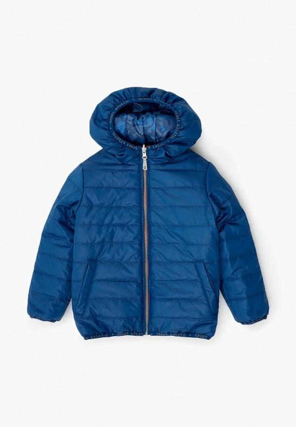купить Куртка утепленная Acoola Acoola AC008EBEIYC2 по цене 2990 рублей