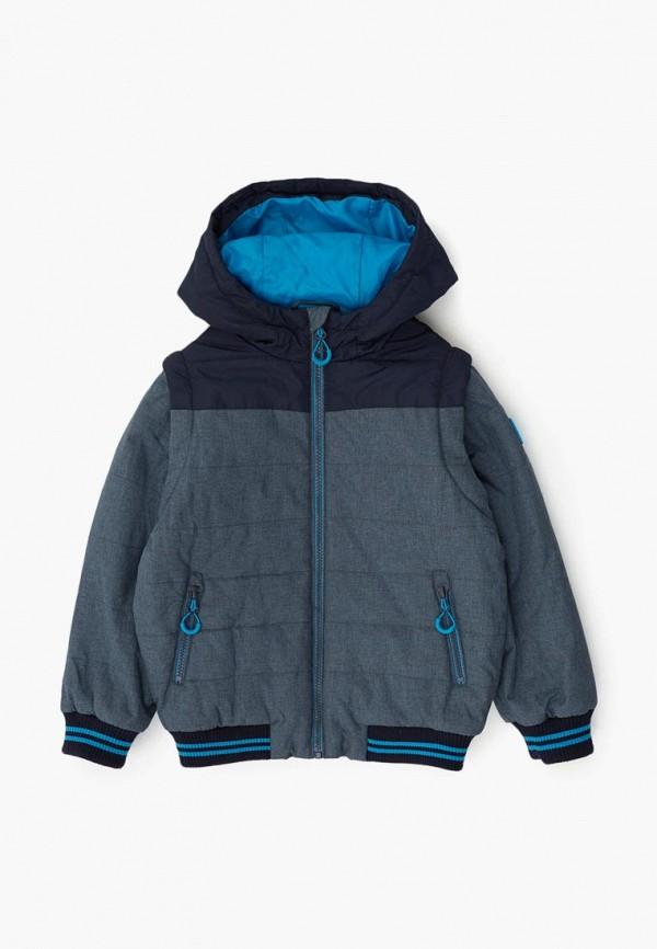 купить Куртка утепленная Acoola Acoola AC008EBEIYC3 по цене 2440 рублей