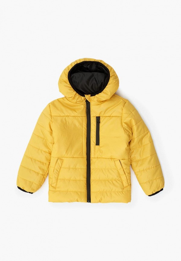 купить Куртка утепленная Acoola Acoola AC008EBEIYC5 по цене 1990 рублей