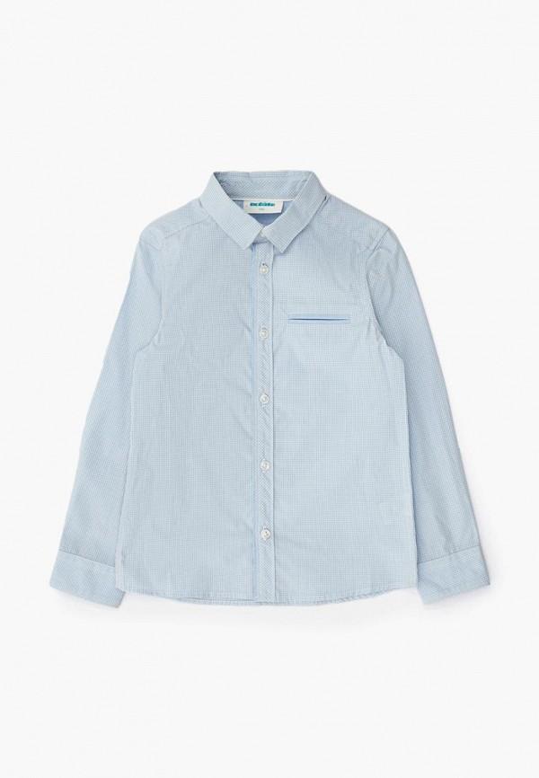 Рубашка Acoola Acoola AC008EBEIYC8