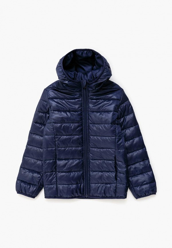 Куртка Acoola Acoola AC008EBENZS5