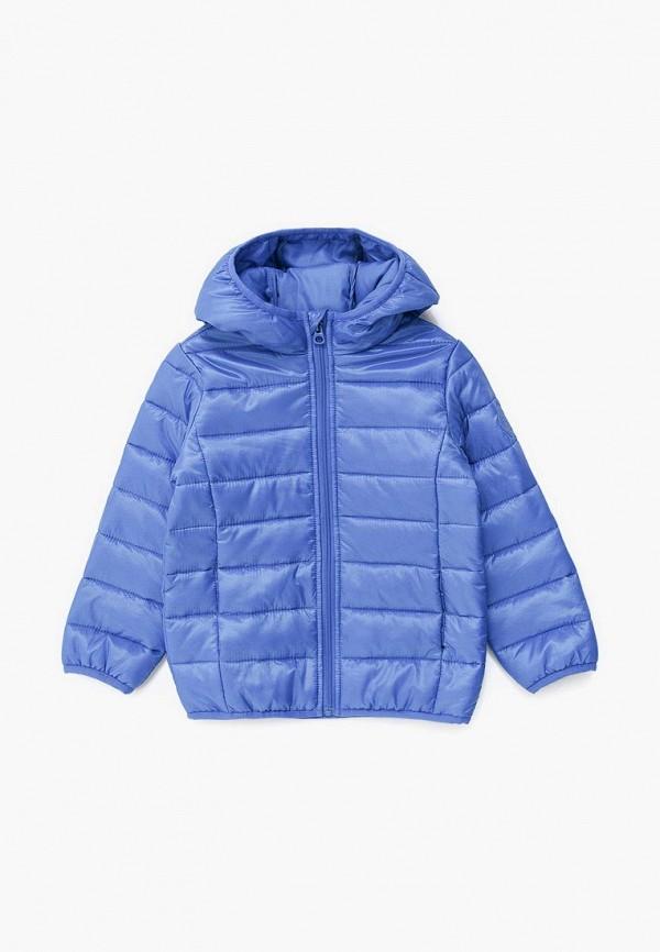 купить Куртка утепленная Acoola Acoola AC008EBENZT0 по цене 1600 рублей