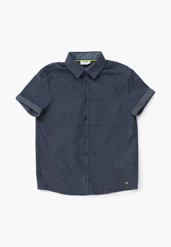 цена Рубашка Acoola Acoola AC008EBEXXY5