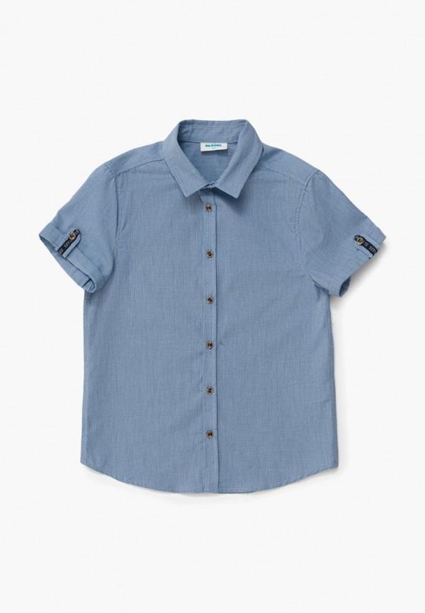Рубашка Acoola Acoola AC008EBEXXY6 футболка для мальчика acoola maslou цвет темно голубой 20110110171 600 размер 170
