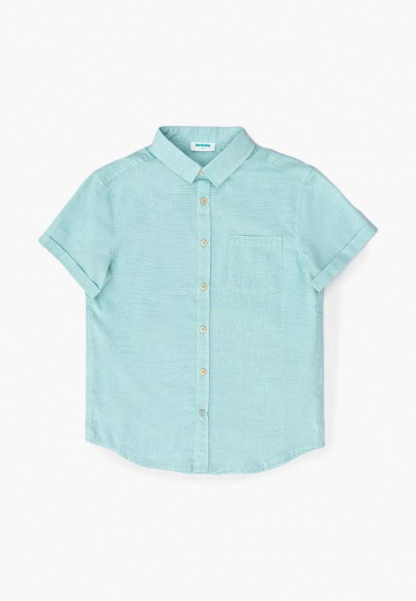 Рубашка Acoola Acoola AC008EBEXXY7