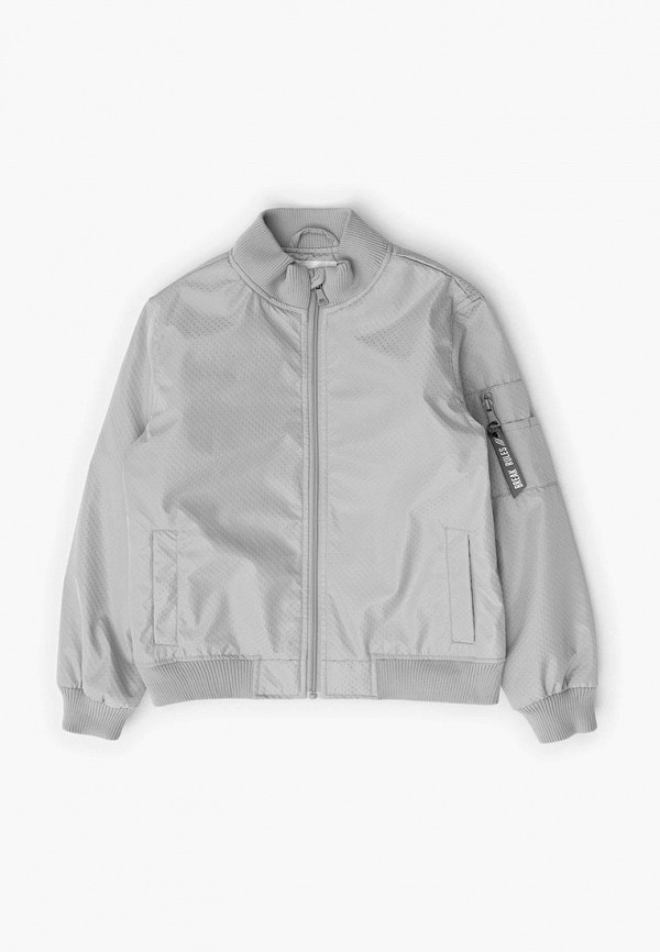 Куртка Acoola Acoola AC008EBEXXZ1 куртка утепленная acoola acoola ac008egenzu4
