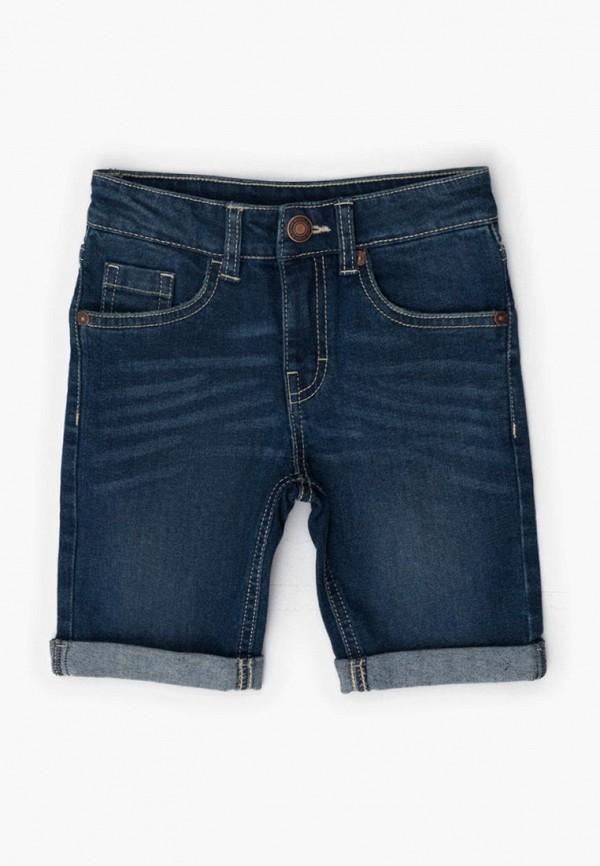Шорты джинсовые Acoola Acoola AC008EBEXXZ4