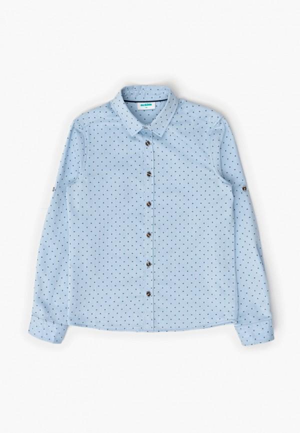 цена на Рубашка Acoola Acoola AC008EBFEUQ6