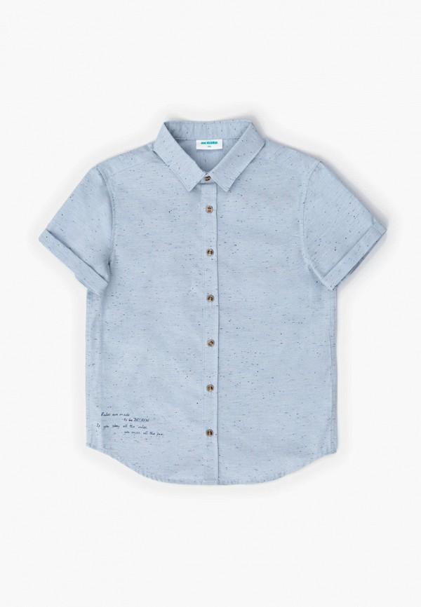 Рубашка Acoola Acoola AC008EBFEUQ7