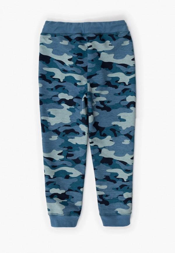 спортивные спортивные брюки acoola для мальчика, синие