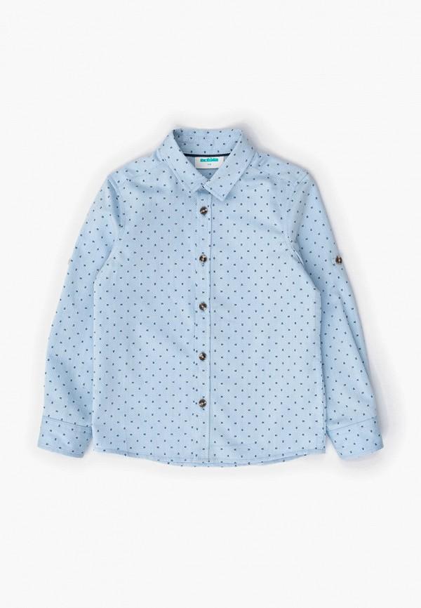 Рубашка Acoola Acoola AC008EBFEUR4