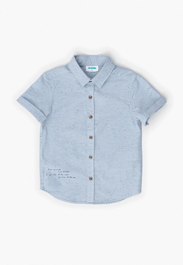 Рубашка Acoola Acoola AC008EBFEUR5