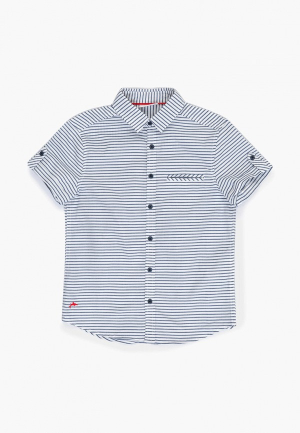 цена на Рубашка Acoola Acoola AC008EBFIZR1