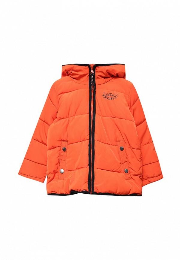 Куртка утепленная Acoola  AC008EBXUO83