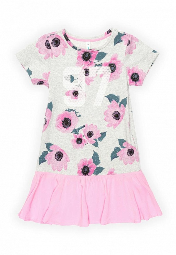 Платье Acoola Acoola 20210200213