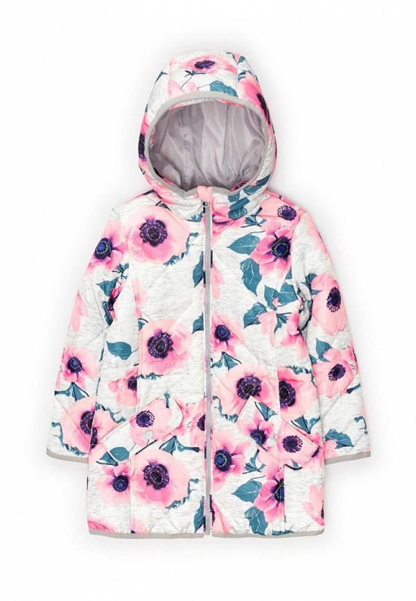 Куртка утепленная Acoola Acoola AC008EGACXT6 все цены
