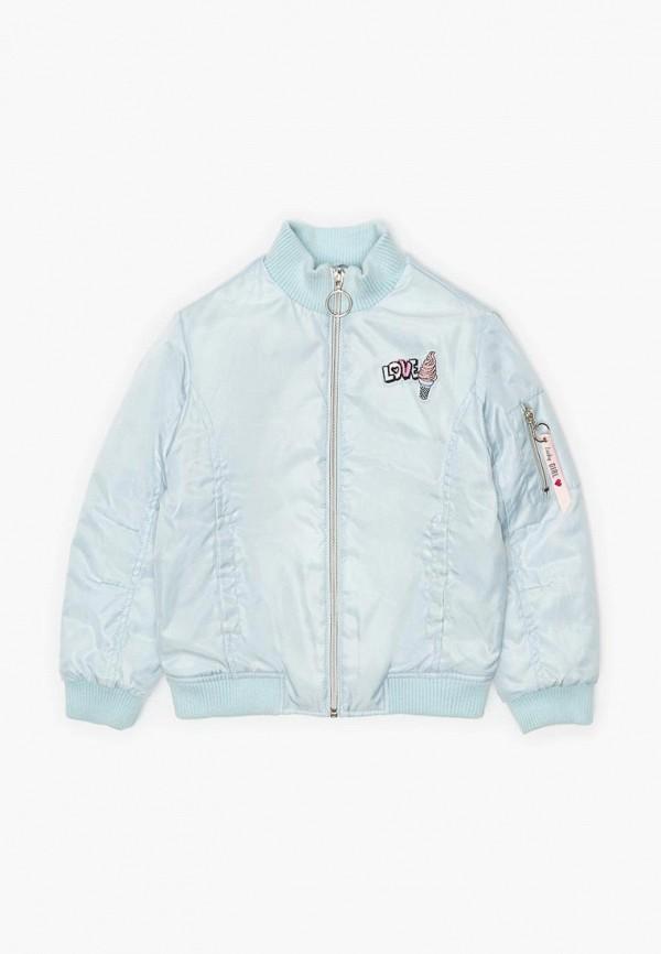 Куртка Acoola Acoola AC008EGBBAC8 куртка утепленная acoola acoola ac008egacxr7