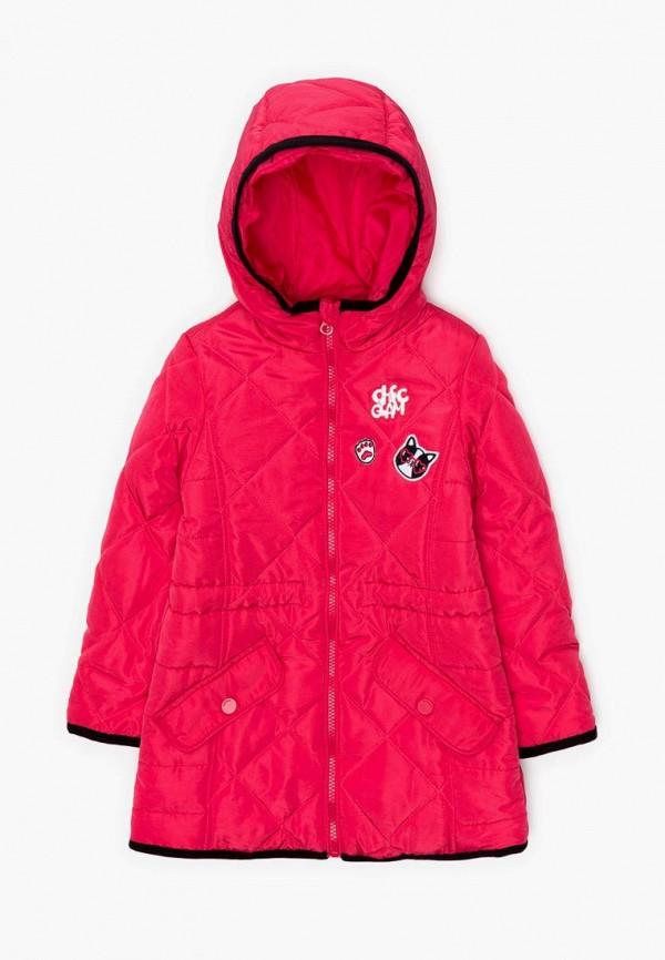 Куртка утепленная Acoola Acoola AC008EGBBAF1 все цены