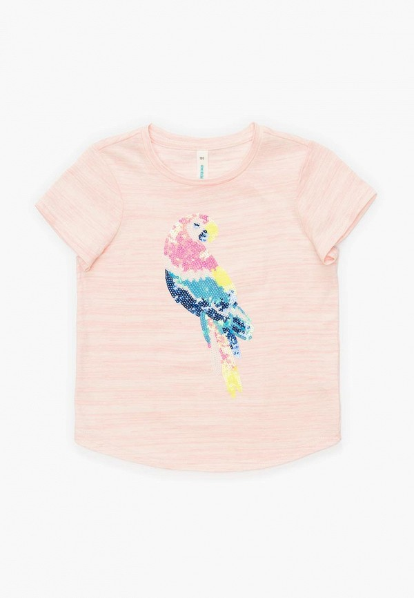 Футболка Acoola Acoola AC008EGBCRM7 acoola kids футболка для девочек