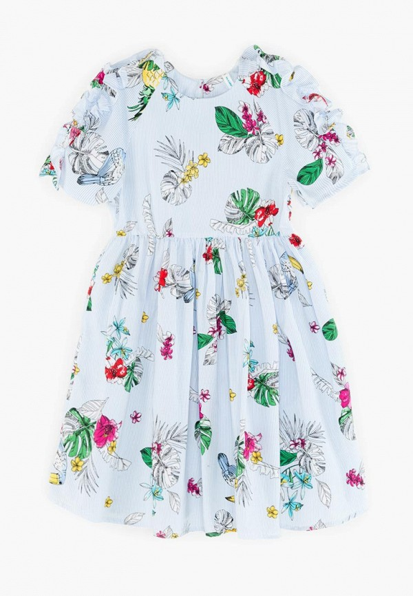 Платье Acoola Acoola AC008EGBCRN2 acoola футболка lebur