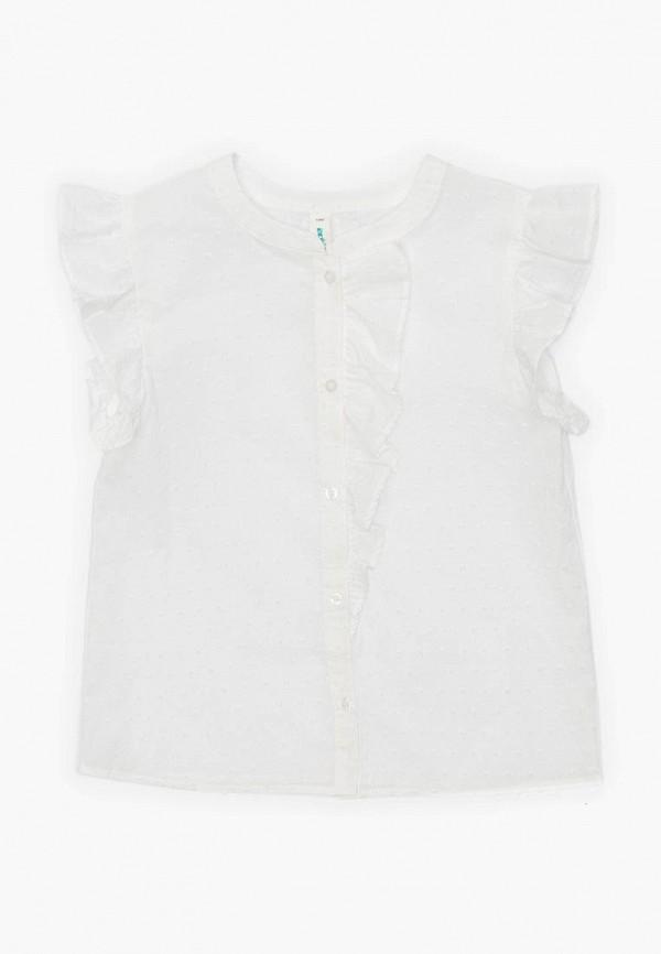 Блуза Acoola Acoola AC008EGBCRN4 блуза acoola acoola ac008egbxwm1
