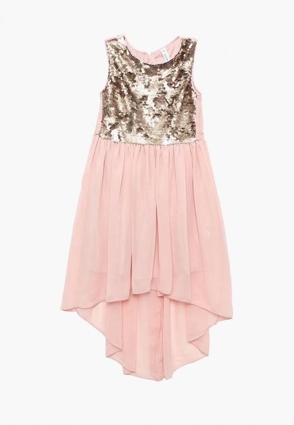 Платья для девочки Acoola 20210200227