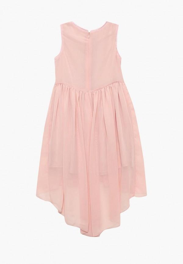 Платья для девочки Acoola 20210200227 Фото 2
